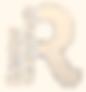 8784_logo_rennes_ville_metropole.png