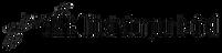 zedegrafik-logo (1).png
