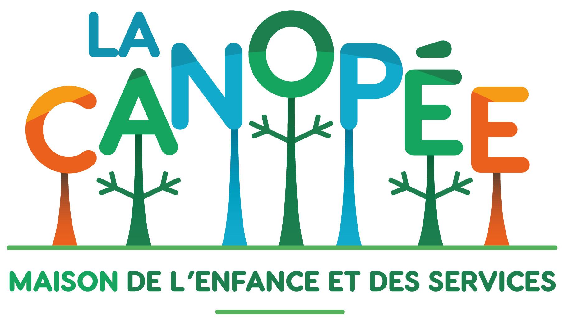 Logo-LaCanopee_Couleur2.jpg