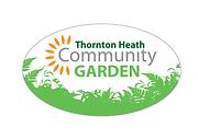 Community Garden_Logo ThorntonHeath_3A.p