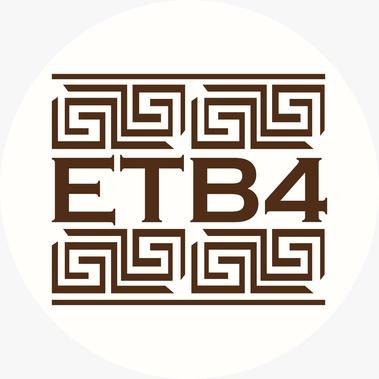 ETB 2020