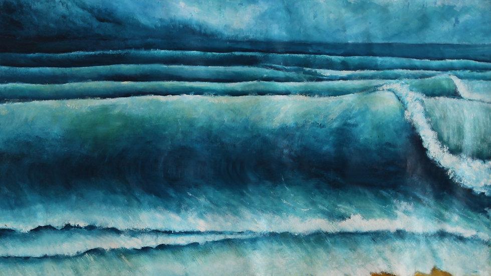 Avoca Waves