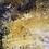 Thumbnail: Guwing naa