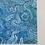Thumbnail: Garrig Garang