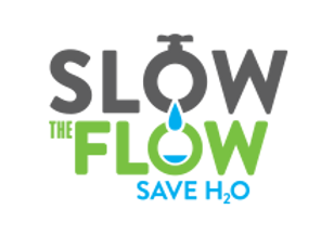 slow-the-flow-logo-color.png