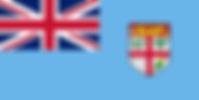 fiji flag.png