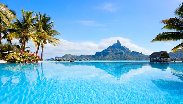 French Polynesia.jpeg