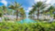 Grand-Hyatt-Baha-Mar-P182-Reflections-Po