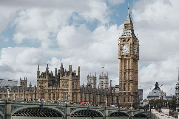 United Kingdom.jpg