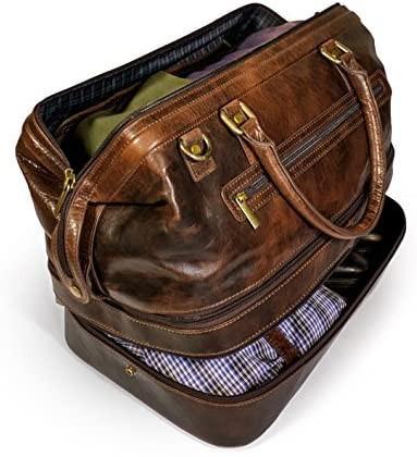 mens luggage.jpg
