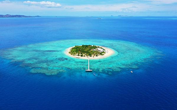Fiji.jpeg