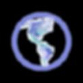 Transparent Logo Half Stroke.png