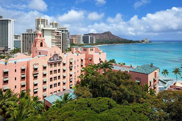 Royal Hawaiian.jpg