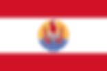 french polynesia flag.png