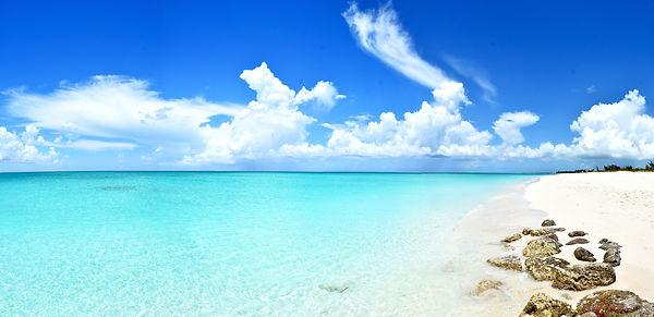 Turks & Caicos.jpeg