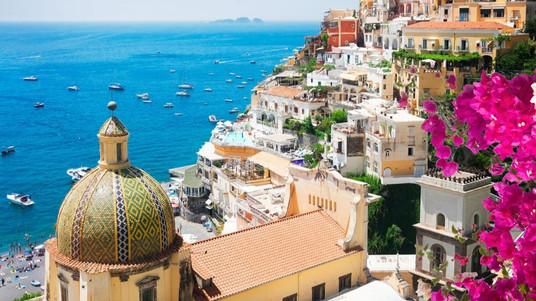 Mediterranean Crystal Cruises