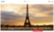 Screen Shot 2020-01-02 at 3.57.54 PM.png