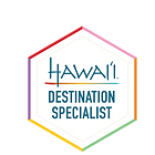 Hawaii Destination Specialist.png