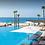 Thumbnail: Weekend Getaway to Cabo