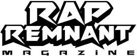 Rap Rem Logo.png