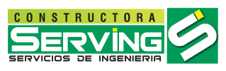 constructora_serving_servicios_de_ingeni