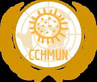 CCHMUN.png