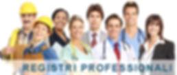 registri_professionisti copy.jpg