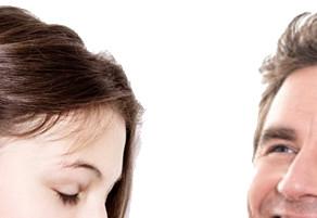 Calvizie o problemi di capelli? La risposta è nel tuo DNA!