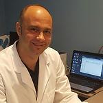 dr_baruzzi-300x300.jpg