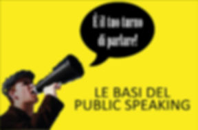 Basi-Public-Speaking.jpg