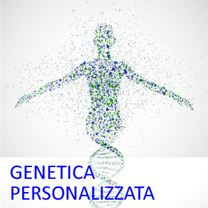 personal_genomics copy.jpg