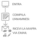 mappa_omaggio copy.png