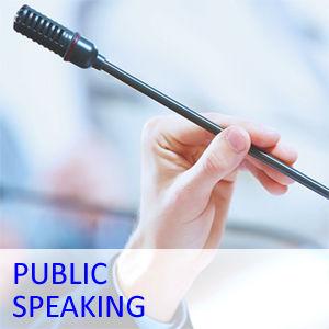 public_speaking copy.jpg