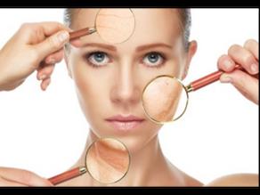 Come misurare il danno alla pelle? Cerca il DNA!