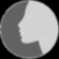 logo_skinage.png