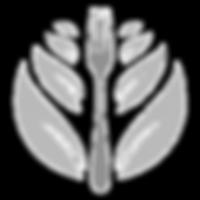 genobalance_new.png
