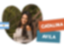 Palestrante Amanda Antunes - Congresso Neborn Lovers 2018