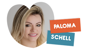 Paloma Schell Workshop