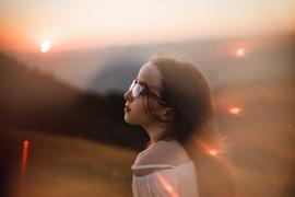 Clara_e_Família_-_Ana_e_Bob_Retratos_(12