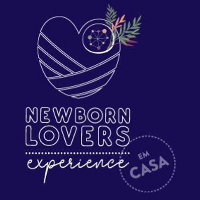 INGRESSO NEWBORN LOVERS EXPERIENCE
