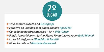 premios-15.png
