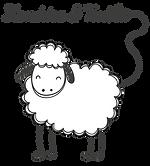 Logo_Fiandeira_&_TeceLã_-PNG.png