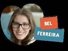 Palestrante Bel Ferreira - Congresso Neborn Lovers 2018