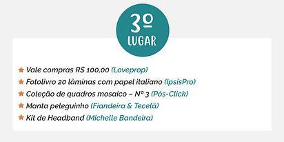 premios-16.png