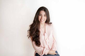 FOTO_WEB_JESSICA_LIMA.jpg
