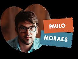 Paulo Moraes Workshop
