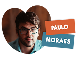Paulo Moraes Workshop