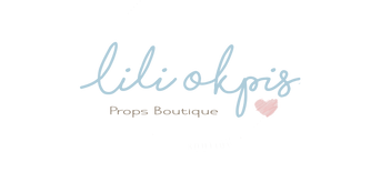 Logotipo_-_Versão_principal_2.png