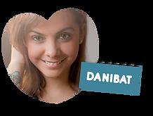 Palestrante Danibat - Congresso Neborn Lovers 2018