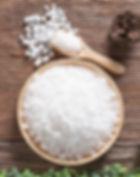 European Spa Salt.jpg